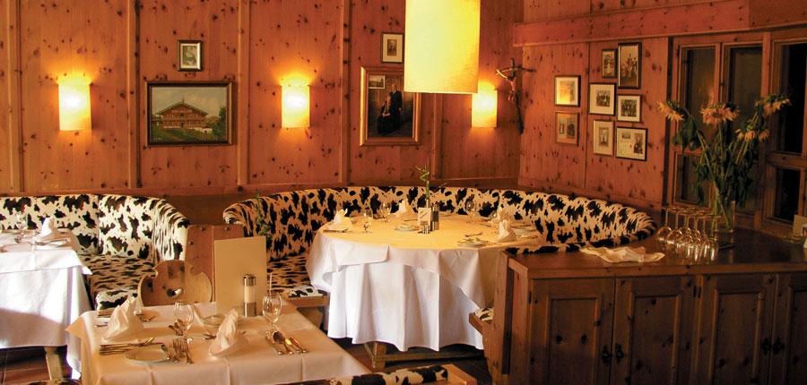Austria_Hinterglemm_Gardenhotel-Theresia_Dining-room.jpg